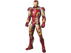 Avengers: Age of Ultron MAFEX No.013 Iron Man Mark XLIII