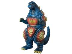 Godzilla Vinyl Wars Sofubi Figure - Giant Destroyah Godzilla PX Previews Exclusive