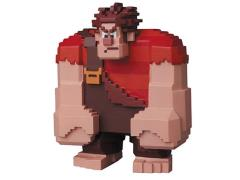 Wreck-It Ralph Ultra Detail Figure No.260 Ralph