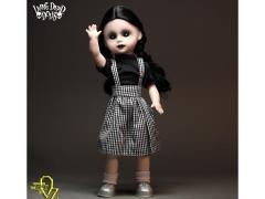 Living Dead Dolls Presents: Dolls in Oz - Dorothy