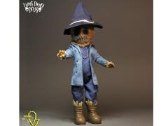 Living Dead Dolls Presents: Dolls in Oz - Scarecrow