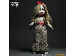 Living Dead Dolls Series 30 - Lucy The Geek