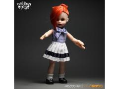 Living Dead Dolls Series 30 - Lydia The Lobster Girl