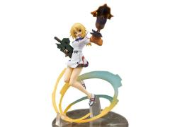 Charlotte Dunois 1/7 Scale Figure