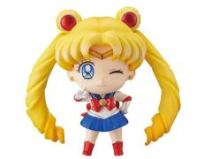 Sailor Moon Petit Chara Deluxe Sailor Moon