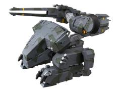 Variable Action D-SPEC Metal Gear Rex