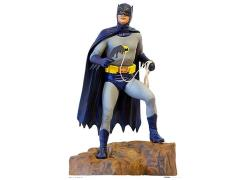Batman Classic 1966 TV Model Kit - Batman
