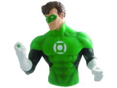 Green Lantern Bust Bank New 52 PX Exclusive