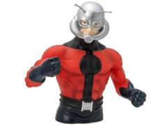 Ant-Man Bust Bank - Ant-Man