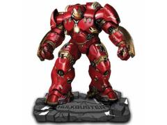 "Avengers: Age of Ultron 9"" Paperweight Statue Hulkbuster"