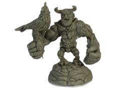 Slavic Mythology Collection – Volch – Unpainted