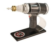 Forbidden Planet Blaster FX Prop Replica LE 600