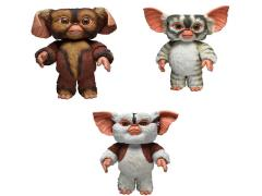 Mogwai Series 04 - Set of 3