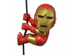 Marvel Scalers Iron Man