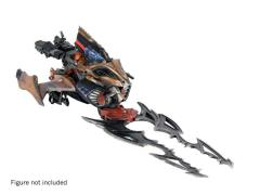 Predator Vehicle Blade Fighter