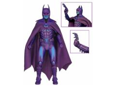 Batman 1989 Figure (Video Game Appearance)