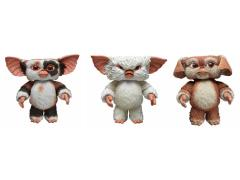 Mogwai Series 05 - Set of 3