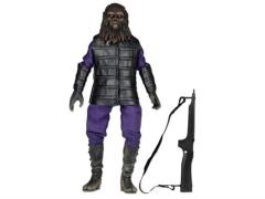 Planet of The Apes Gorilla Soldier Figure