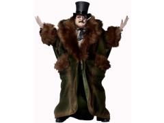 Batman Returns Penguin 1/4 Scale Figure