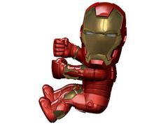 Avengers: Age of Ultron Scalers Iron Man