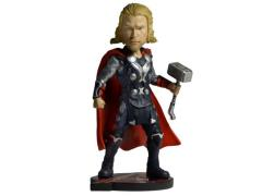 Avengers: Age of Ultron Thor Head Knocker