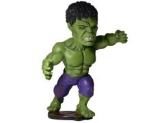 Avengers: Age of Ultron Hulk Head Knocker