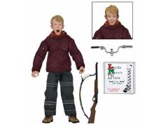 Home Alone Kevin McCallister Figure