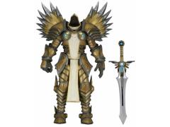 Heroes of The Storm Series 02 Tyrael Figure