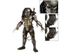 Predator Jungle Hunter Predator 1/4 Scale Figure