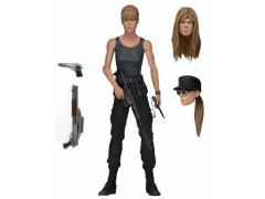 Terminator Ultimate Sarah Connor Figure