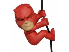 Marvel Scalers Daredevil