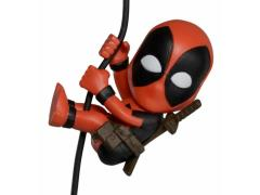 Scalers Collectible Mini Figures Series 05 - Deadpool