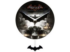 Batman Arkham Knight Wall Clock