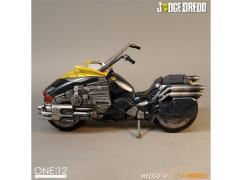 Judge Dredd One:12 Collective Judge Dredd's Lawmaster