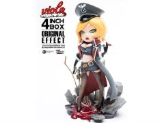 "Original Effect 4"" Figure - Viola"