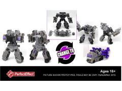 PC-04 Perfect Combiner Upgrade Set