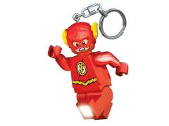 DC LEGO LED Key Light - Flash