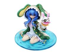 Yoshino 1/7 Scale Figure Itakushinaide Version