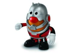 Marvel Poptaters Mr. Potato Head - Ant-Man Figure