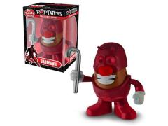 Marvel Poptaters Mr. Potato Head - Daredevil