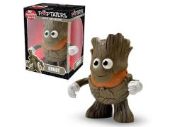 Marvel Poptaters Mr. Potato Head - Groot