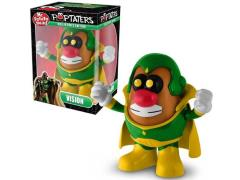 Marvel Poptaters Mr. Potato Head - Vision