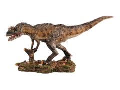 "Ceratosaurus dentisulcatus ""Savage"" 1/35 Scale Replica"