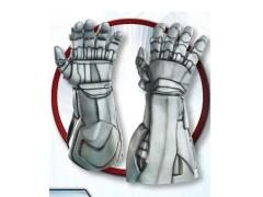 Ultron Adult Deluxe Latex Hands
