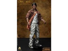 Ong-Bak: The Thai Warrior Ting 1/6 Scale Figure