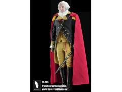 1/6 Scale President George Washington Special Edition (LE 500)