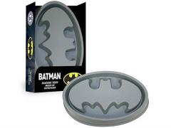 DC Comics Silicone Baking Tray - Batman Logo
