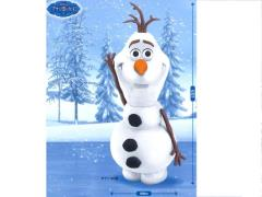Frozen Olaf Premium BIG Figure