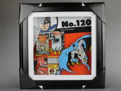 DC Comics Shadow Box - Batman