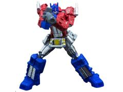 Transformers Pen Optimus Prime / Convoy